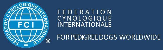 Federation Cynologique Internationale - for Pedigree Dogs Worldwide